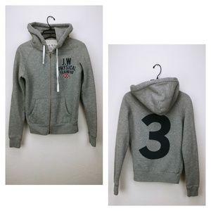 Jack Wills Sweatshirt for sale